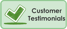 Customer Testimonials link button